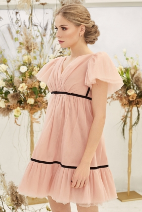sukienka-wieczorowa-23