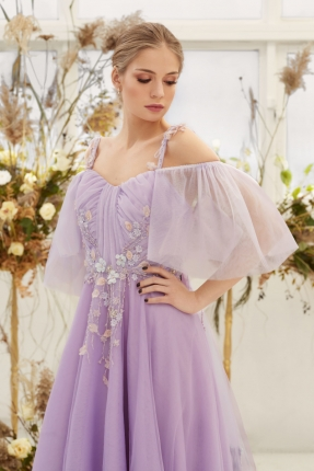 suknia-slubna-2