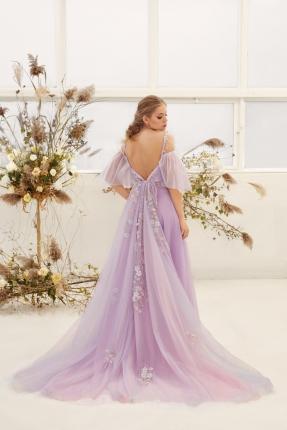 suknia-slubna-3