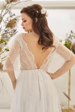 suknia-slubna-45