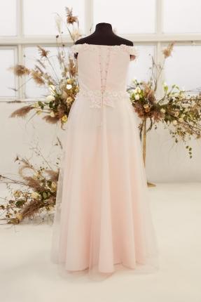suknia-plus-size-1