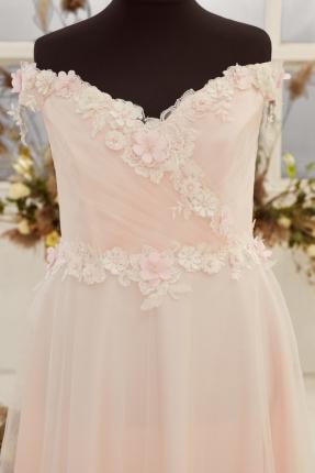 suknia-plus-size-3