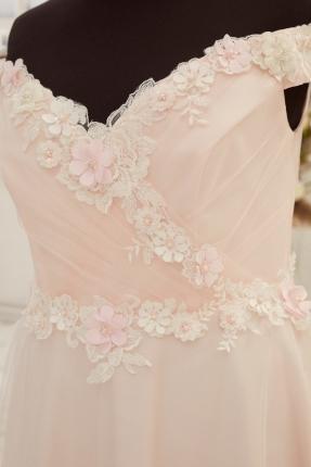 suknia-plus-size-4