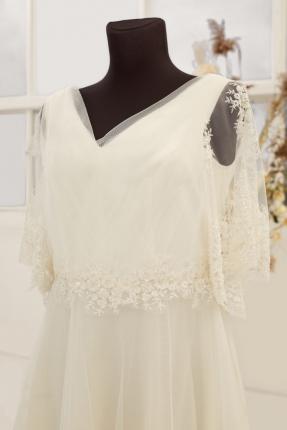 suknia-plus-size-9