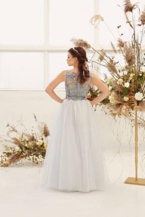 suknia-slubna-10