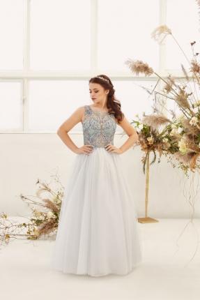 suknia-slubna-9