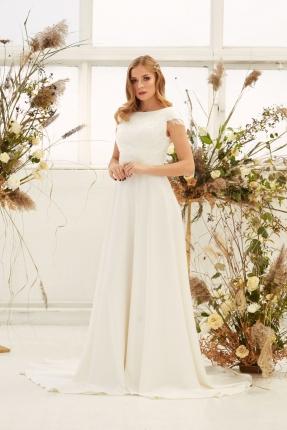 suknia-slubna-14