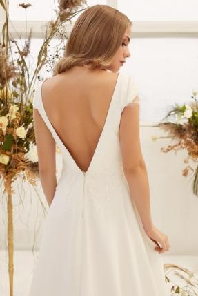 suknia-slubna-15