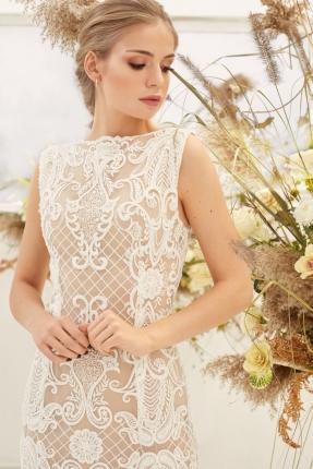 suknia-slubna-23