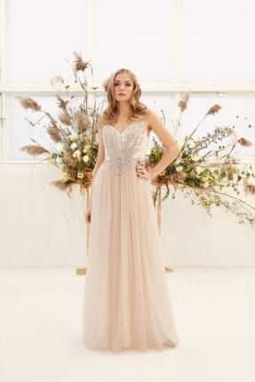 suknia-slubna-25