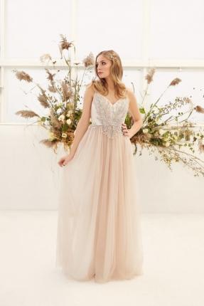 suknia-slubna-27
