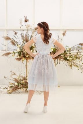 sukienka-slubna-34