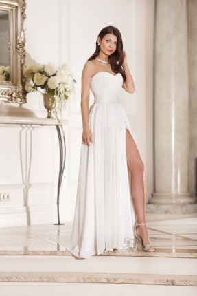 suknia-grecka