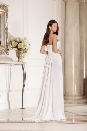 suknia-slubna-grecka