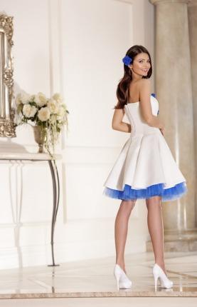 suknia-slubna-niebieski