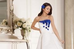 suknia-slubna-z-niebieskim