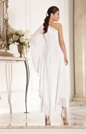 suknia-skosna