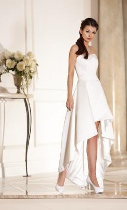 suknia-slubna-stopniowana