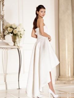 suknia-stopniowana
