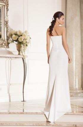 suknia-syrenka-1