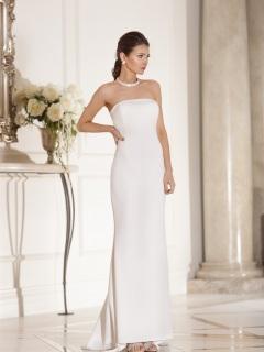 suknia-slubna-syrenka-1