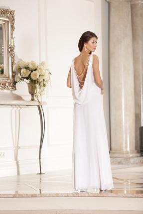 suknia-z-fala