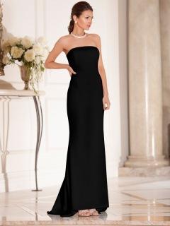 suknia-nurek