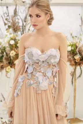 suknia-wieczorowa-2