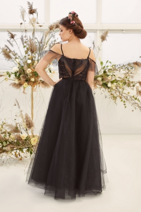 suknia-wieczorowa-12