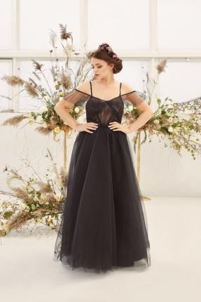suknia-wieczorowa-11