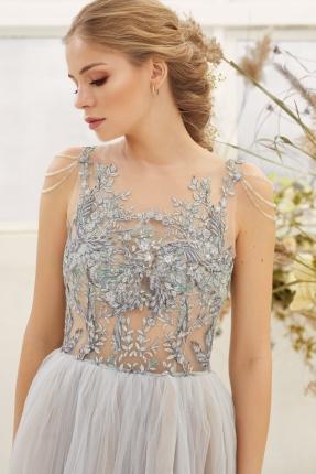 sukienka-wieczorowa-18