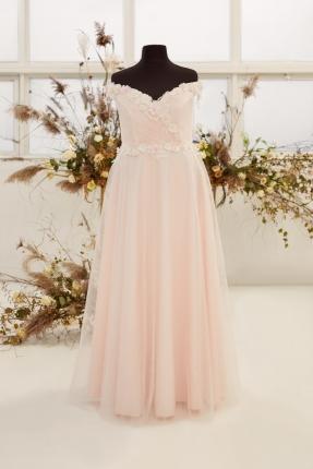 suknia-plus-size-w28