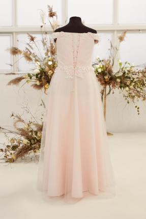 suknia-plus-size-w27