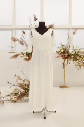 suknia-plus-size-w29