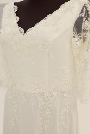suknia-plus-size-w30