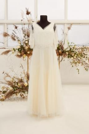 suknia-plus-size-w31