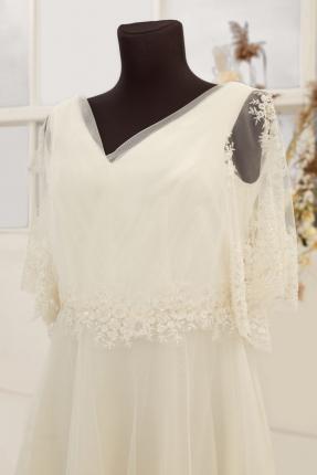 suknia-plus-size-w32
