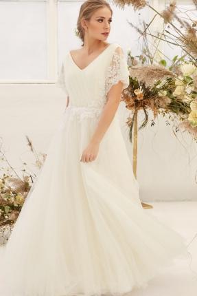 suknia-slubna-w13