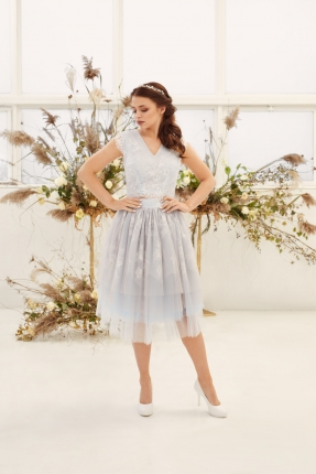 sukienka-slubna-w15