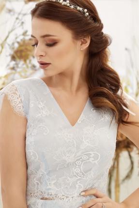 sukienka-slubna-w16