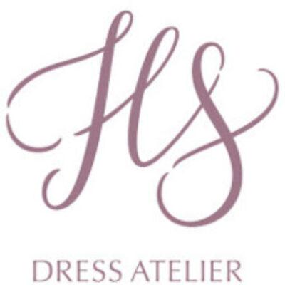 logotyp hs dress