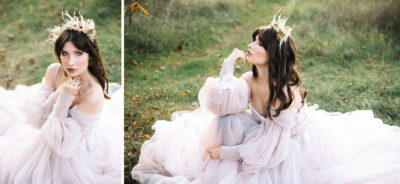 suknia ślubna baner