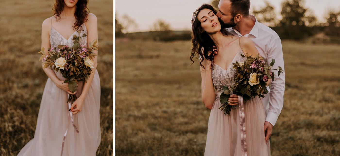 suknie ślubna poznańska
